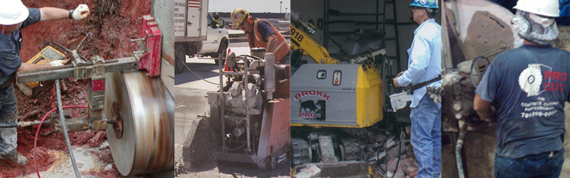 Image result for Concrete Drilling and Cutting